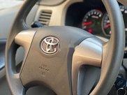 Cần bán xe Toyota Innova sản xuất năm 2015 còn mới7