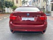 Cần bán gấp BMW X6 sản xuất năm 2009, nhập khẩu nguyên chiếc còn mới1