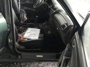Xe Mazda 626 năm sản xuất 2000, nhập khẩu, giá 109tr4
