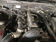 Bán ô tô Ford Everest năm 2007 còn mới, 265 triệu7