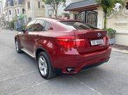 Cần bán gấp BMW X6 sản xuất năm 2009, nhập khẩu nguyên chiếc còn mới3