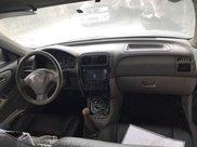 Xe Mazda 626 năm sản xuất 2000, nhập khẩu, giá 109tr2