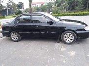 Cần bán gấp Kia Spectra sản xuất năm 2003, nhập khẩu nguyên chiếc còn mới1
