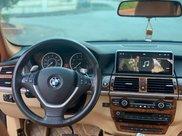 Cần bán gấp BMW X6 sản xuất năm 2009, nhập khẩu nguyên chiếc còn mới9