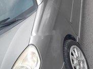 Bán xe Kia Morning sản xuất năm 2008 còn mới3