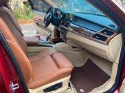 Cần bán gấp BMW X6 sản xuất năm 2009, nhập khẩu nguyên chiếc còn mới7
