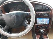 Cần bán gấp Kia Spectra sản xuất năm 2003, nhập khẩu nguyên chiếc còn mới4