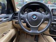 Bán BMW X6 năm 2008, xe nhập chính chủ, giá 680tr10