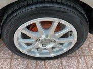 Bán xe Kia Morning sản xuất năm 2008 còn mới9