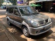 Cần bán Mitsubishi Jolie năm 2006 còn mới4