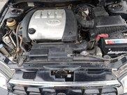 Cần bán gấp Kia Spectra sản xuất năm 2003, nhập khẩu nguyên chiếc còn mới5