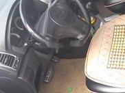 Bán xe Kia Morning sản xuất năm 2008 còn mới4