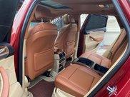 Cần bán gấp BMW X6 sản xuất năm 2009, nhập khẩu nguyên chiếc còn mới8