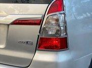 Cần bán xe Toyota Innova sản xuất năm 2015 còn mới3