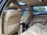Bán BMW X6 năm 2008, xe nhập chính chủ, giá 680tr7