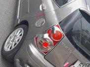 Bán xe Kia Morning sản xuất năm 2008 còn mới7