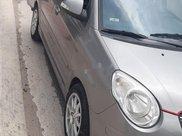 Bán xe Kia Morning sản xuất năm 2008 còn mới5