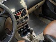 Bán ô tô Fiat Albea sản xuất 20062