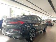 [BMW Bình Dương] BMW X6 - nhận ngay ưu đãi khi mua xe trong tháng 4, hỗ trợ góp lãi suất ưu đãi2