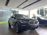 [BMW Bình Dương] BMW X6 - nhận ngay ưu đãi khi mua xe trong tháng 4, hỗ trợ góp lãi suất ưu đãi4