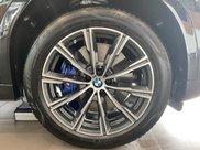 [BMW Bình Dương] BMW X6 - nhận ngay ưu đãi khi mua xe trong tháng 4, hỗ trợ góp lãi suất ưu đãi6