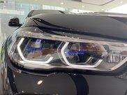 [BMW Bình Dương] BMW X6 - nhận ngay ưu đãi khi mua xe trong tháng 4, hỗ trợ góp lãi suất ưu đãi8