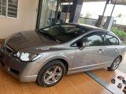 Cần bán lại xe Honda Civic năm 2008, 295tr0