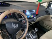 Cần bán lại xe Honda Civic năm 2008, 295tr5