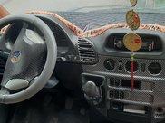 Cần bán Mercedes Benz Sprinter năm sản xuất 2004, 90 triệu5