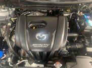 Bán xe Mazda 2 năm 2015, nhập khẩu nguyên chiếc7