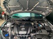 Bán xe Mazda 2 năm 2015, nhập khẩu nguyên chiếc6