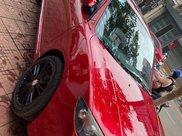 Bán ô tô Mazda 3 năm 2009, nhập khẩu nguyên chiếc còn mới, 270tr1