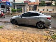 Bán xe Mazda 2 năm 2015, nhập khẩu nguyên chiếc0