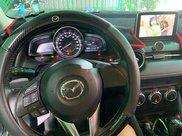 Bán xe Mazda 2 năm 2015, nhập khẩu nguyên chiếc1
