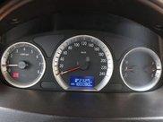 Bán ô tô Hyundai Sonata 2.0 MT sản xuất 2009, nhập khẩu còn mới, 328 triệu10