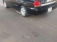 Cần bán lại xe Hyundai Sonata sản xuất 1998, xe nhập còn mới, giá 83tr9
