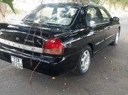 Cần bán lại xe Hyundai Sonata sản xuất 1998, xe nhập còn mới, giá 83tr3