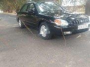 Cần bán lại xe Hyundai Sonata sản xuất 1998, xe nhập còn mới, giá 83tr1