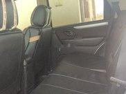 Cần bán lại xe Ford Escape sản xuất năm 20134