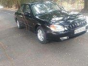 Cần bán lại xe Hyundai Sonata sản xuất 1998, xe nhập còn mới, giá 83tr0