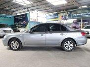 Bán ô tô Hyundai Sonata 2.0 MT sản xuất 2009, nhập khẩu còn mới, 328 triệu3