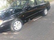 Cần bán lại xe Hyundai Sonata sản xuất 1998, xe nhập còn mới, giá 83tr2