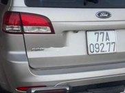 Cần bán lại xe Ford Escape sản xuất năm 20131