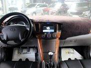 Bán ô tô Hyundai Sonata 2.0 MT sản xuất 2009, nhập khẩu còn mới, 328 triệu7