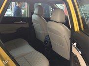 Kia Seltos Luxury 2021, giá chỉ 659 triệu5