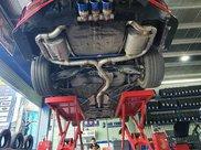 Bán Honda Civic RS Turbo sản xuất 2019 giá cạnh tranh5