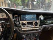Bán xe Rolls-Royce Ghost sản xuất năm 201010