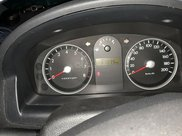 Bán Hyundai Getz sản xuất 2010, màu xanh5