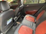 Chính chủ cần bán xe Hyundai Grand i10, màu trắng6
