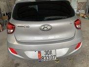 Chính chủ cần bán xe Hyundai Grand i10, màu trắng2